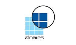 ALMARES – Poland