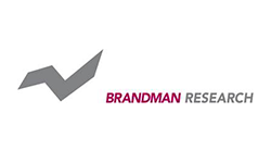 Brandman Research