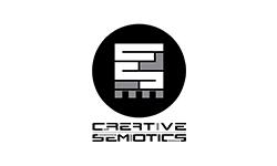 Creative Semiotics – UK