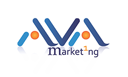 Ava Marketing