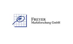 Freyer Marktforschung