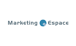 Marketing Espace