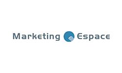 Marketing Espace