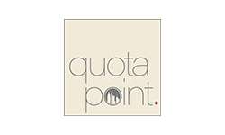 Quotapoint